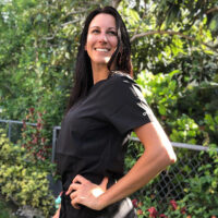 Nicole Dougherty