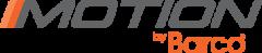 motion-logo