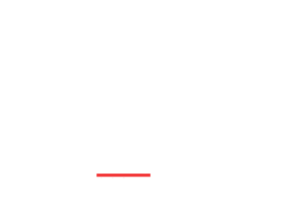 Authentically-you