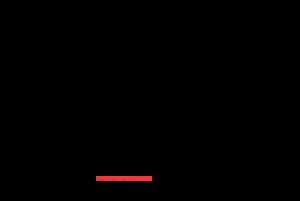 autngetically-you-logo-black_03
