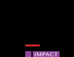 Grey's-anatomy-Impact_03