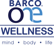 Barco-One-Wellness-Logo_04