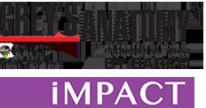 GA-Impact