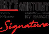 GA-Signature